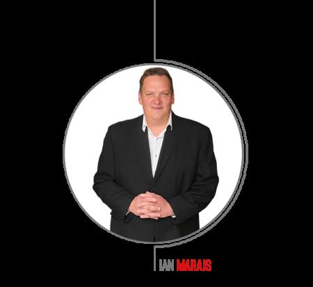 14.Ian-Marais