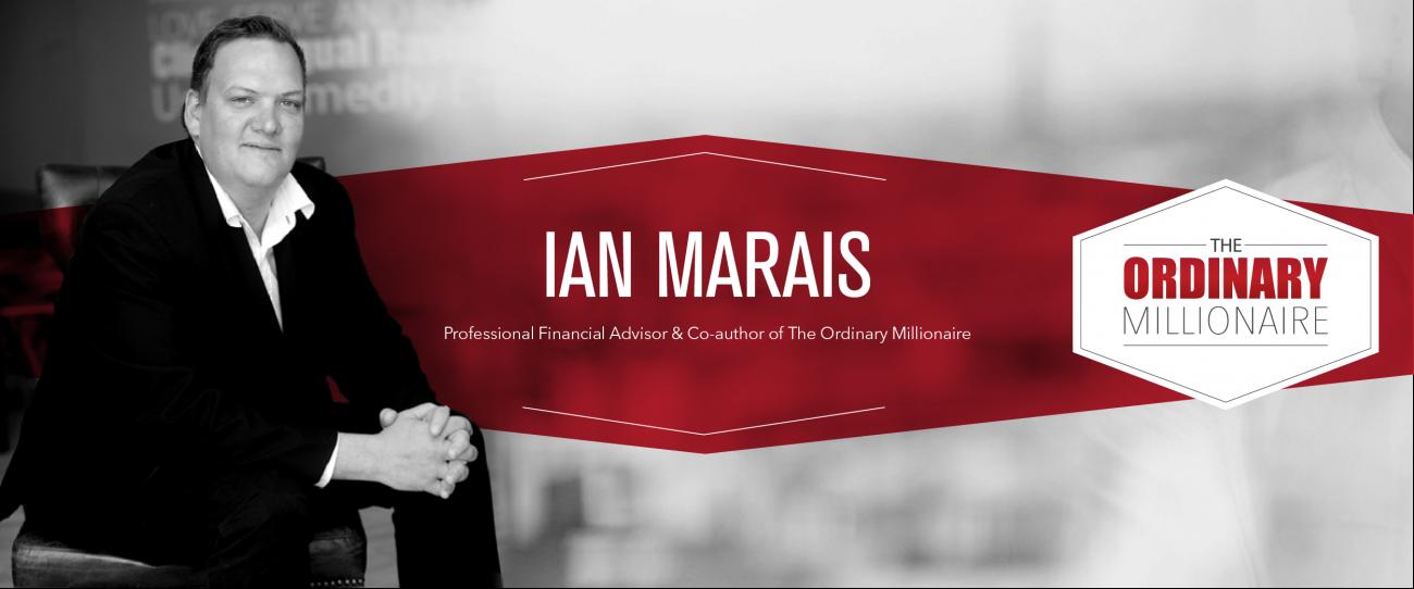 Ian Marais-01